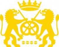 Logo Bäcker-Innung Düren-Euskirchen