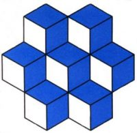 Logo Baugewerks-Innung Düren