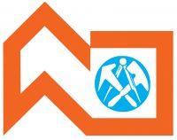 Logo Dachdecker-Innung Düren