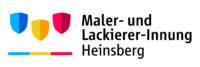 Logo Maler- und Lackiererinnung Heinsberg