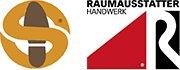 Logo Raumausstatter und Schuhmacher-Innung Düren-Euskirchen
