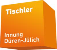 Logo Tischler-Innung Düren-Jülich