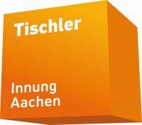 Logo Tischler-Innung Aachen