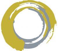 Logo Timothy Ellis Goldschmiede - Willkommen