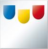 Logo Maler- und Lackierer-Innung Aachen