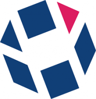 Logo Kreishandwerkerschaft Bad Salzungen