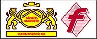 Logo Bäcker-und Fleischer-Innung Heinsberg