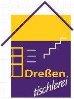 Logo Tischlerei Dreßen