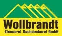 Logo Wollbrandt GmbH