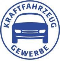 Logo Kfz-Innung Gütersloh