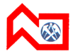 Logo Dannemann Bedachungs-GmbH