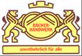 Logo Bäckerinnung Diepholz-Nienburg