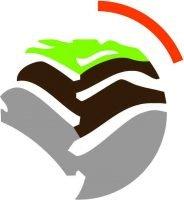 Logo Landmaschinen-Innung Gütersloh