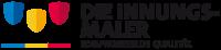 Logo Maler- und Lackierer-Innung Diepholz-Nienburg