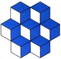 Logo Baugewerken-Innung Gütersloh