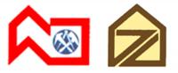 Logo Dachdecker- und Zimmerer-Innung Nienburg-Weser