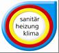 Logo Innung Sanitär- und Heizungstechnik für den Kreis Nienburg-Weser