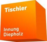 Logo Tischler-Innung Diepholz