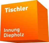 Logo Marco Köper Tischlermeister
