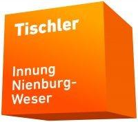 Logo Tischler-Innung Nienburg