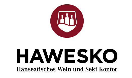 DasHandwerk Partner Logo