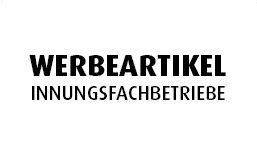 DasHandwerk Partner Logo
