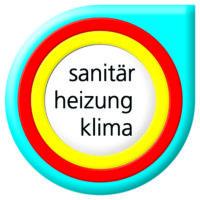 Logo Sanitär-Innung Gütersloh
