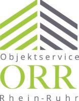Logo ORR GmbH
