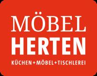 Logo Möbel Herten GmbH & Co. KG