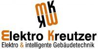 Logo Elektro Kreutzer GmbH Inh. Ralf Kaußen