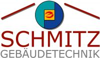 Logo Karl-Josef Schmitz Elektrotechnikermeister