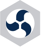 Logo Myrenne GmbH Spezialmaschinen + Apparatebau