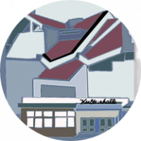 Logo Bauunternehmung Hermanns GmbH