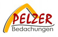 Logo Jörg Pelzer Dachdeckermeister