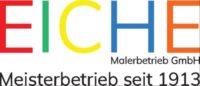 Logo E.I.C.H.E. Malerbetrieb GmbH