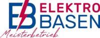 Logo Elektrotechnik Basen