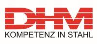 Logo Dirk Häusgen Metallbauerbetrieb